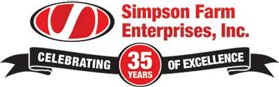 Simpson Farm Enterprises, Inc.