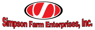 Simpson Farm Enterprises Logo